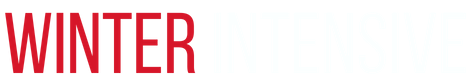 WinteR INtenSiveDec 27-29 Jan 2-5.png