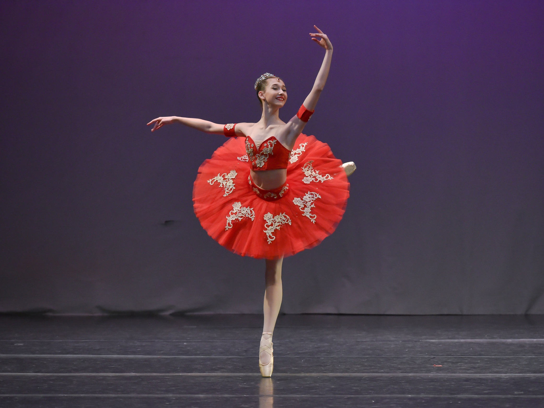 Mackenzie Kirsch YAGP 2018 Boston Photo 21_hires (1).jpg