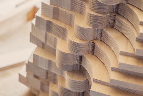 ÉBÉNISTERIE    Vous envisagez la fabrication de meubles sur mesure ou un service de restauration? Nous travaillons étroitement avec des ébénistes hautement qualifiés. Nous élaborons les plans, croquis et esquisses pour la réalisation de vos projets.