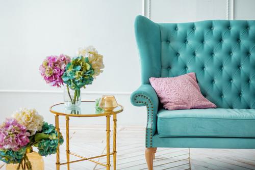 REMBOURAGE    Vous désirez retrouver le confort de vos meubles ou vous cherchez à mettre de la nouveauté pour la transformation d'un meuble coup de cœur? Nous serons à l'écoute de vos besoins!
