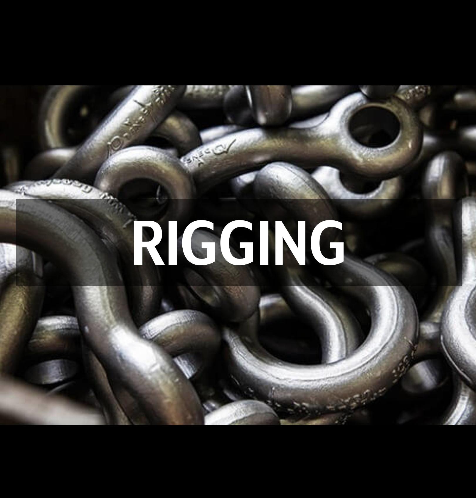 Rigging.png