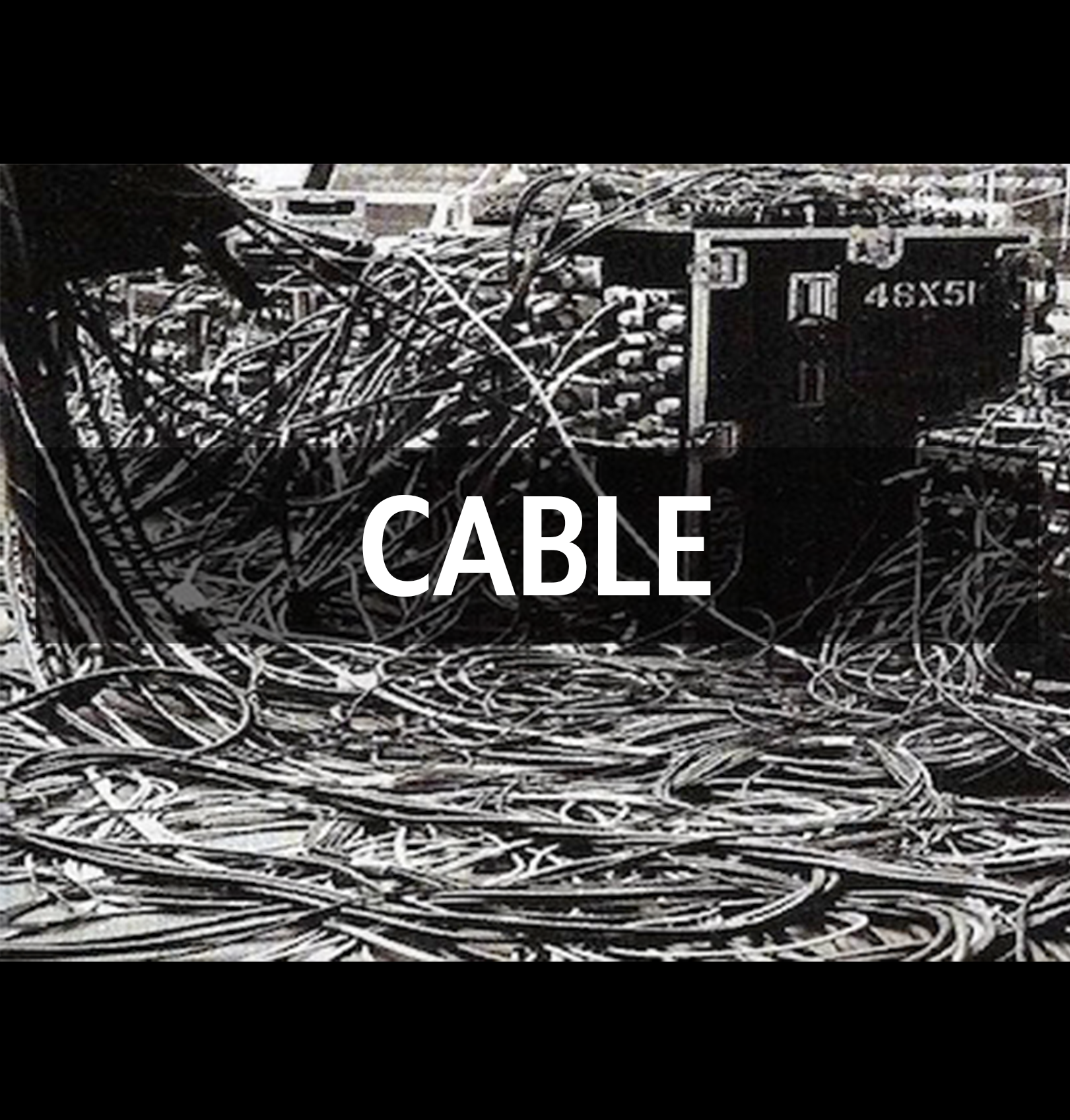CABLE.png