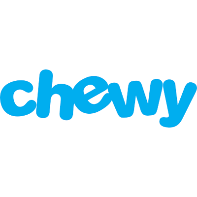 Chewy1.png
