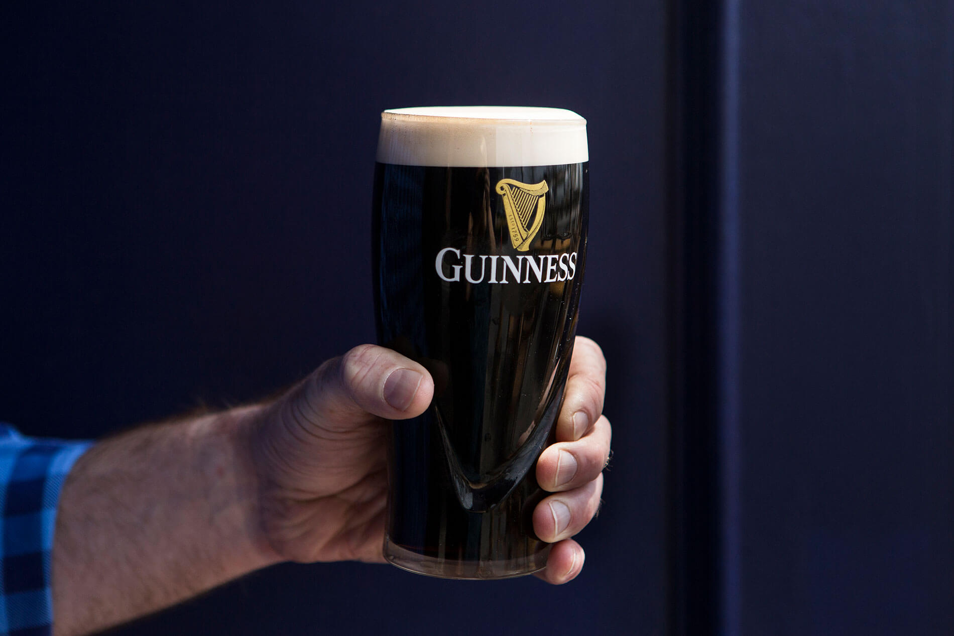 kirwans-51-drinks-guinness-topgall1.jpg