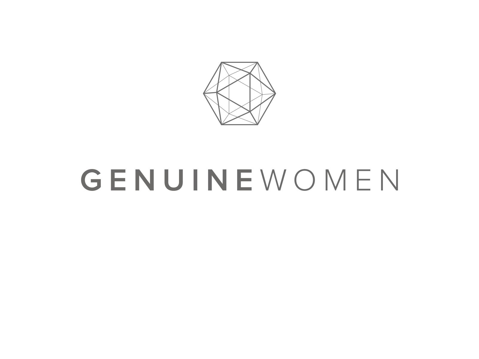 GW logo complet gris.png