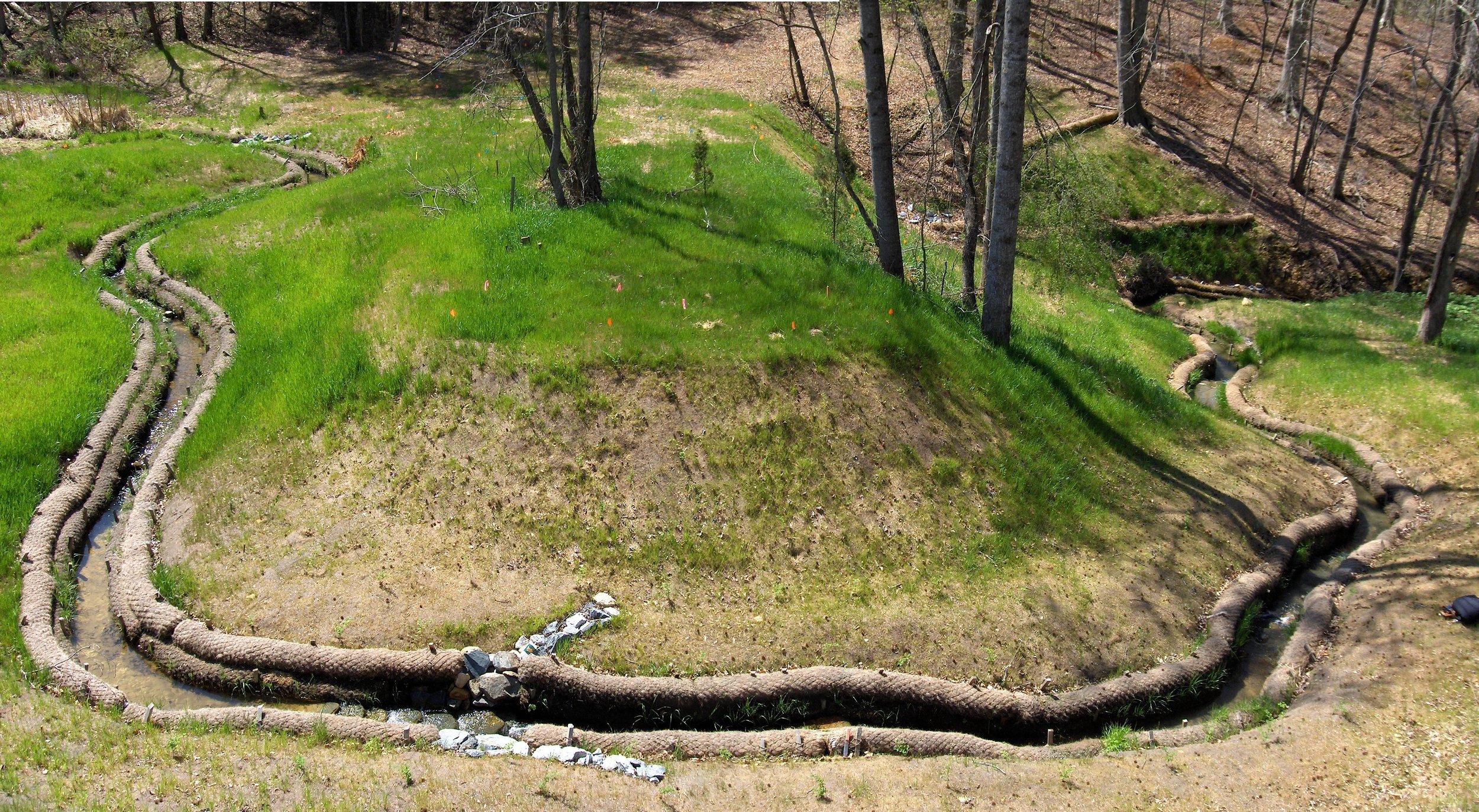 3 Dam outfall stream restoration.jpg