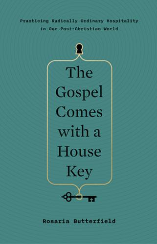 gospel-comes-housekey.jpg