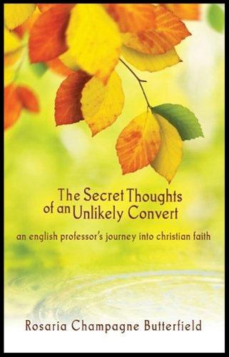 secret-thought-unlikely-convert.jpg