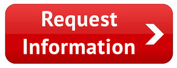 request info.jpeg