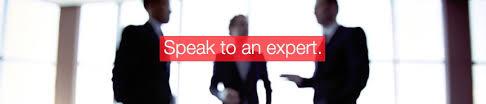 speak to an expert.jpeg