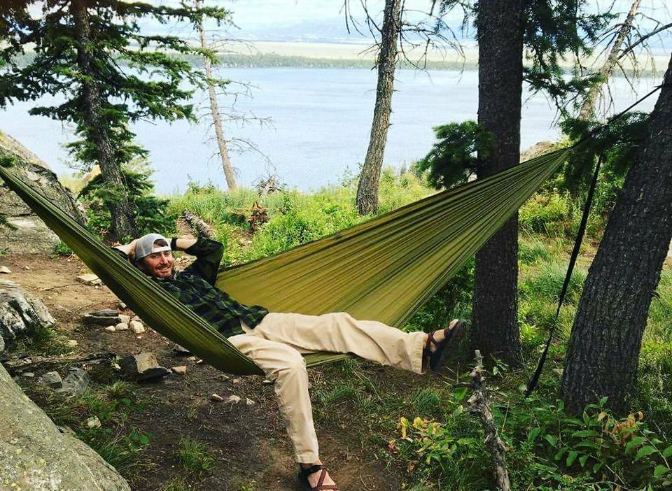 Geaux hammock Tetons.jpg