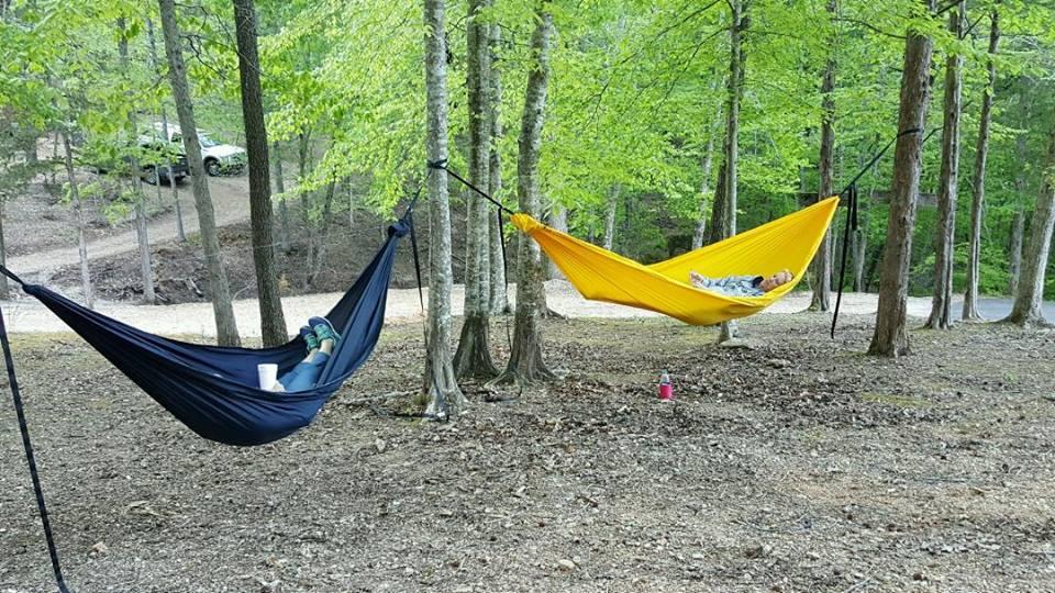 Geaux hammock ponca.jpg