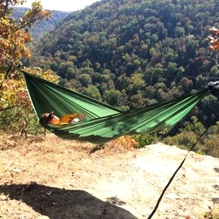 Geaux hammock hawks bill craig.jpg