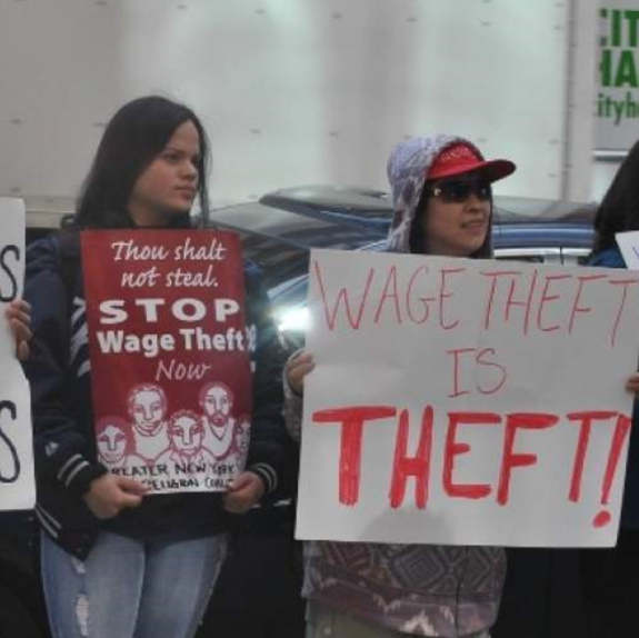 wage theft.png