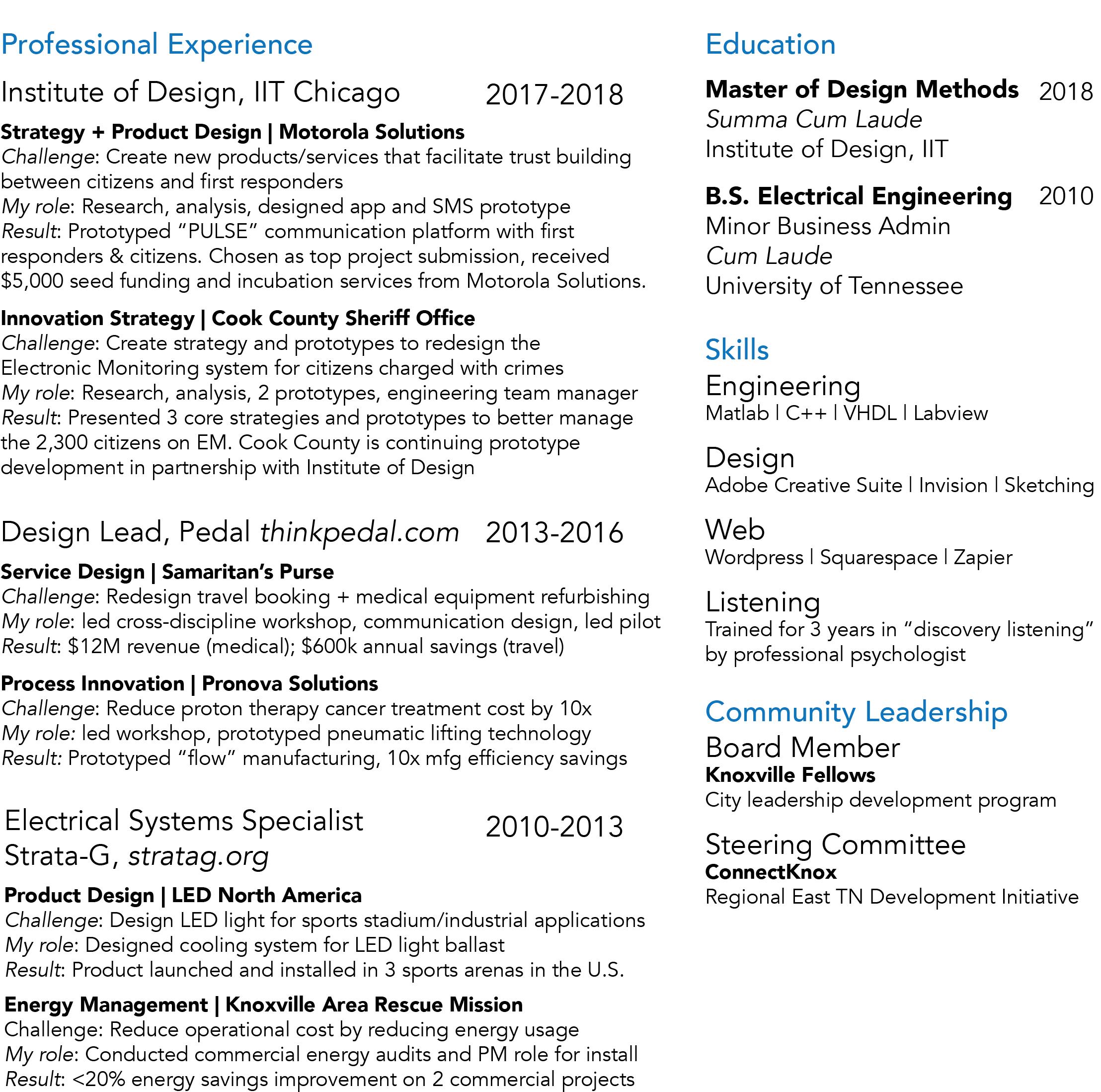nowebsite_terrill_resume.png