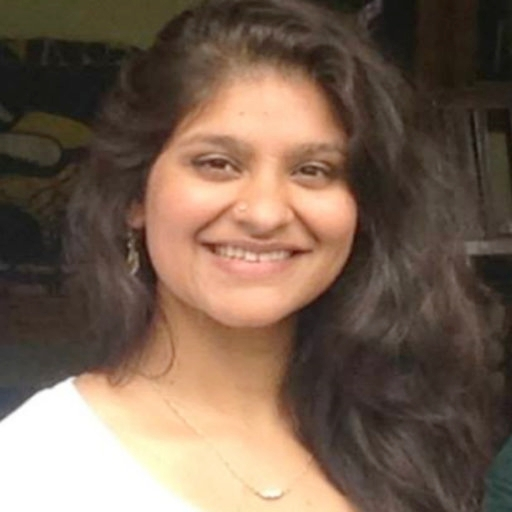 Sangeeta Sunny   Film Selection Co-Director