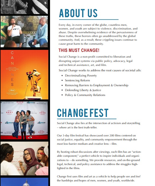 Changefest 2019 sponsorship deck p 2.jpg