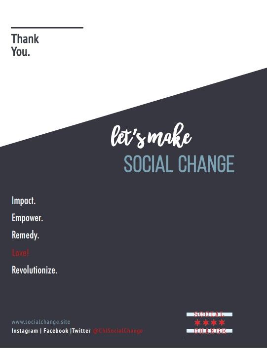 changefest 2019 sponsorship deck page 8.jpg