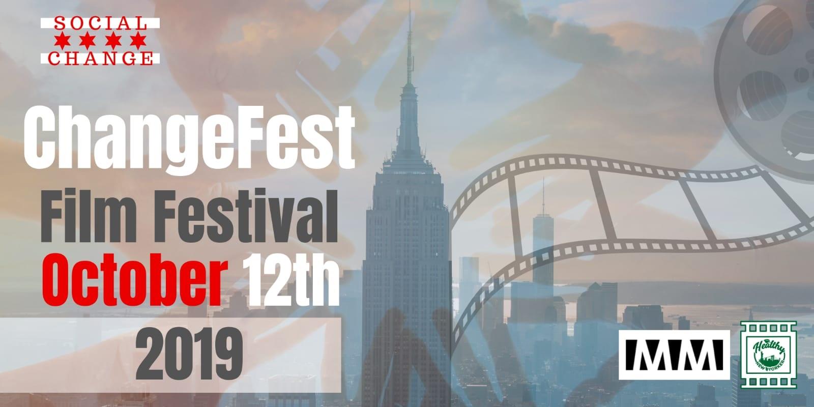 2019 NY ChangeFest flier.jpg
