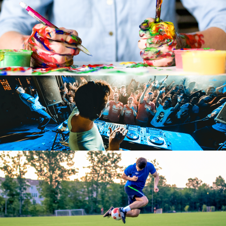 entertainmentsports services.png