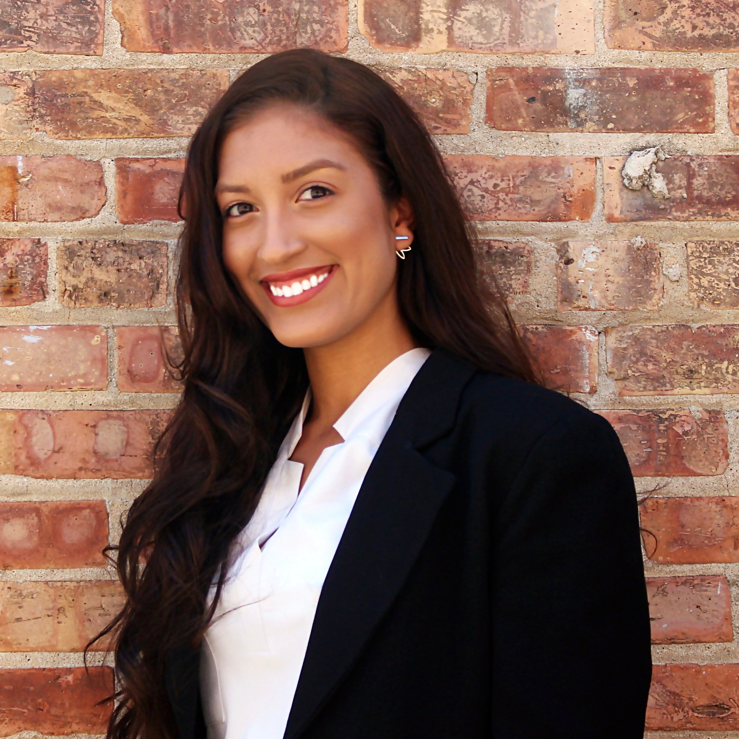 Bianka Shavers-Rivera - Immigration Case ManagerBianka received her bachelor's degree in International Relations-History and Japanese from Wellesley College in the spring of 2017. She now helps our broad spectrum of clients navigate the immigration system.