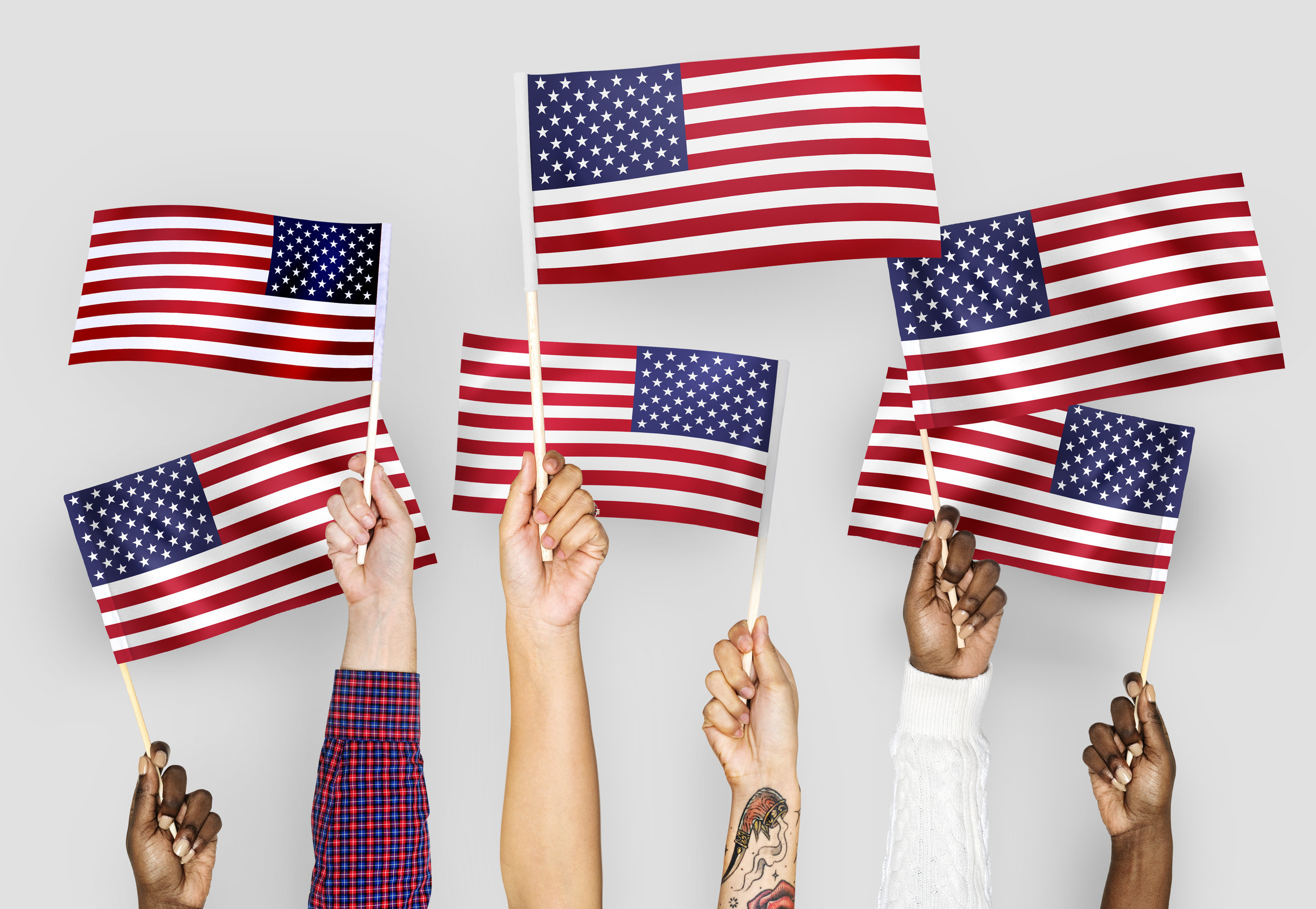 """- Every year, roughly 1 million immigrants are awarded """"green cards"""" that allow them to live and work in the U.S. as lawful permanent residents. There can be multiple paths to a green card, depending on your individual circumstances. Every year, for 50,000 people, roughly 5% of all green card recipients, that path is through a program called the """"diversity lottery.""""Since 1995, diversity visas (DVs) have facilitated the American Dream for over 1.1 million immigrants from around the globe. Since its inception, the diversity lottery program has also drawn undue criticism. The program's opponents often falsely portray the program as an open door through which immigrants can enter the country without any screening or checks. Despite the intensive security and health screenings applicant's go through, opponents make these arguments to advocate for the program's cancellation.The application deadline for the next diversity lottery (DV-2020) is November 6, 2018. Time is of the essence here, so let's separate the facts from the fear-mongering. Here is what you need to know if you or a loved one is interested in obtaining a Diversity Visa/green card lottery."""