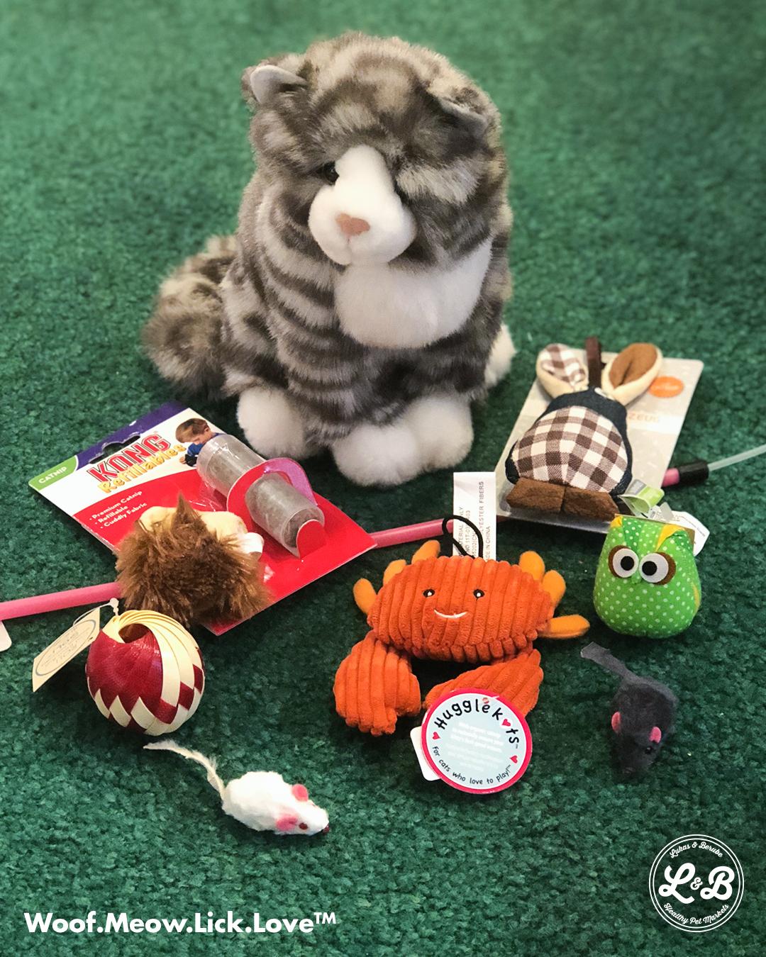 Cat Toys.jpg