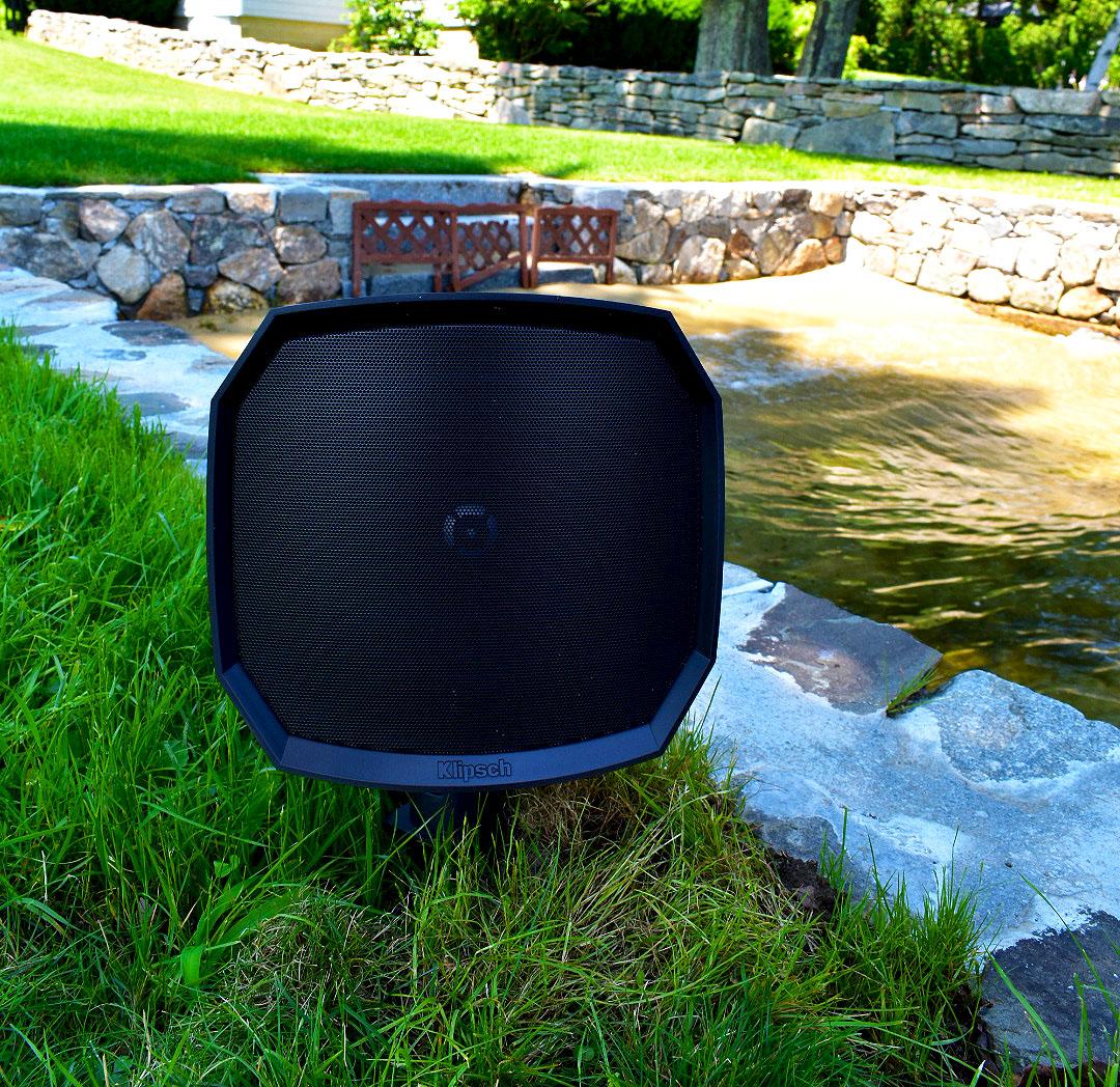 Klipsch Sat landscape speaker.jpg