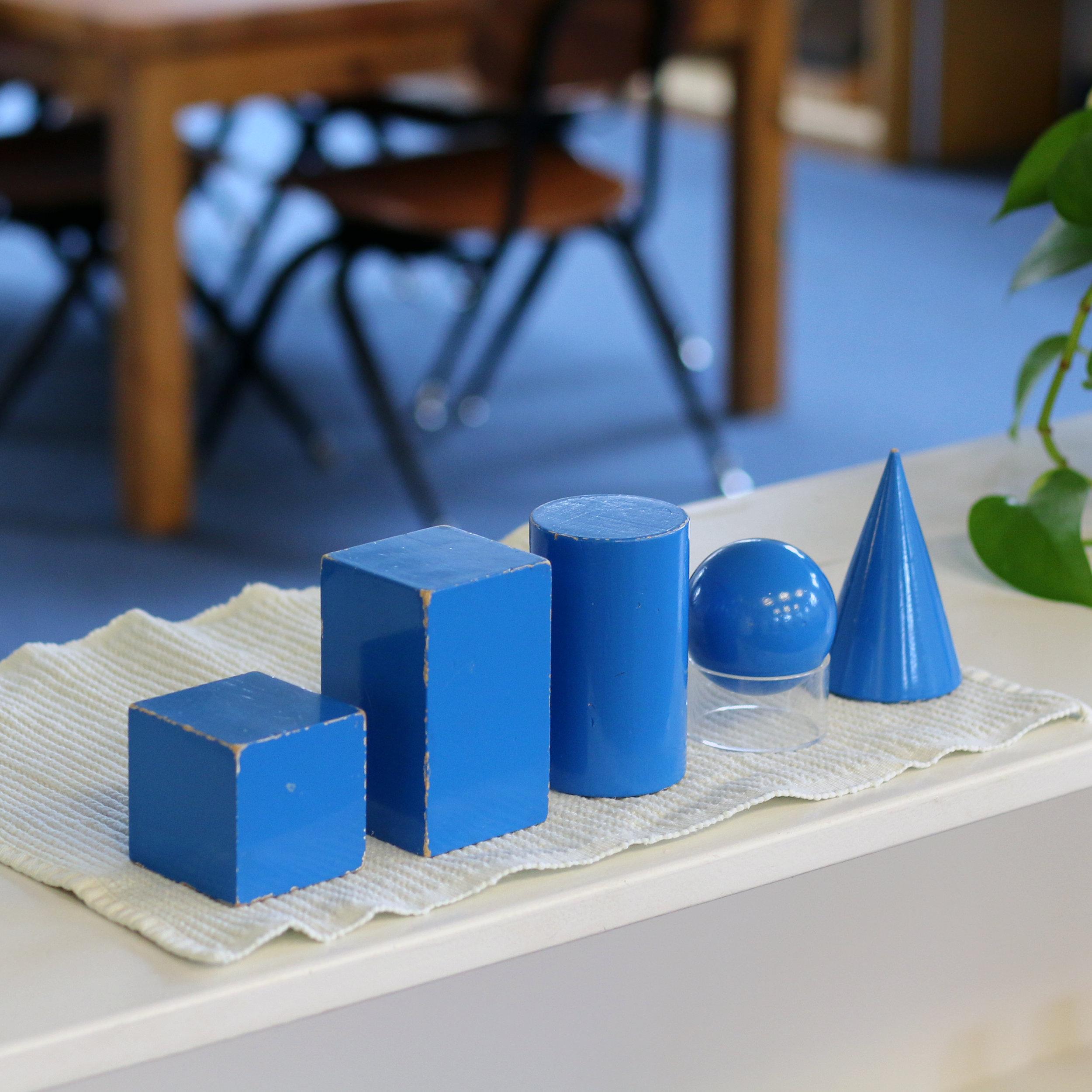 Misato Fukuda - IMG_0071-square.jpg