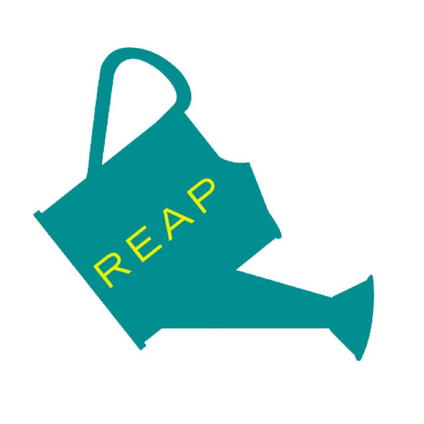 reap logo.png