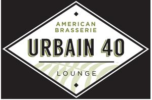 Urbain-40-Logo.png