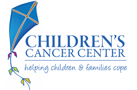LogoCCC.png