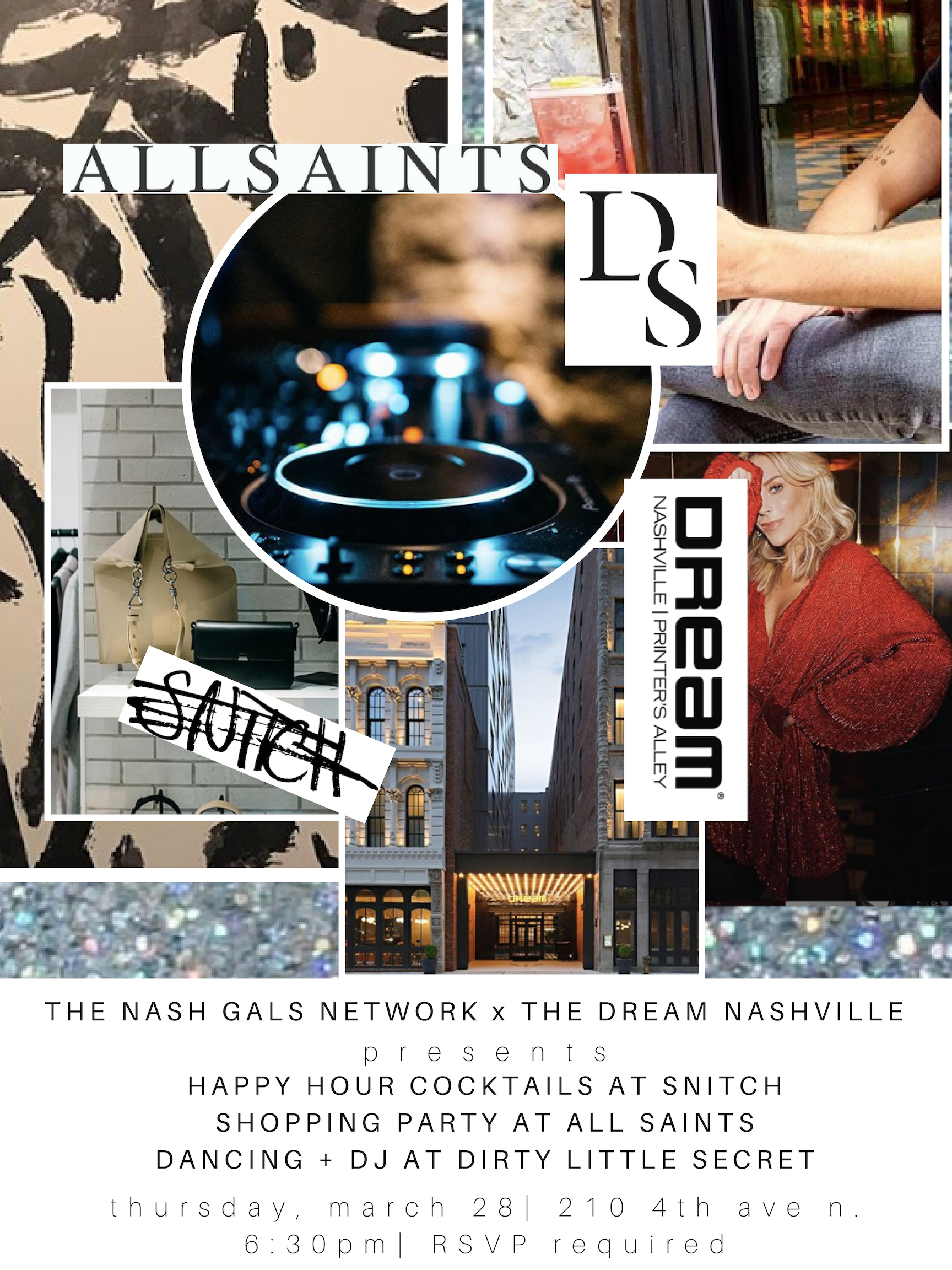 THE NASH GALS NETWORK x THE DREAM NASHVILLE (1).png