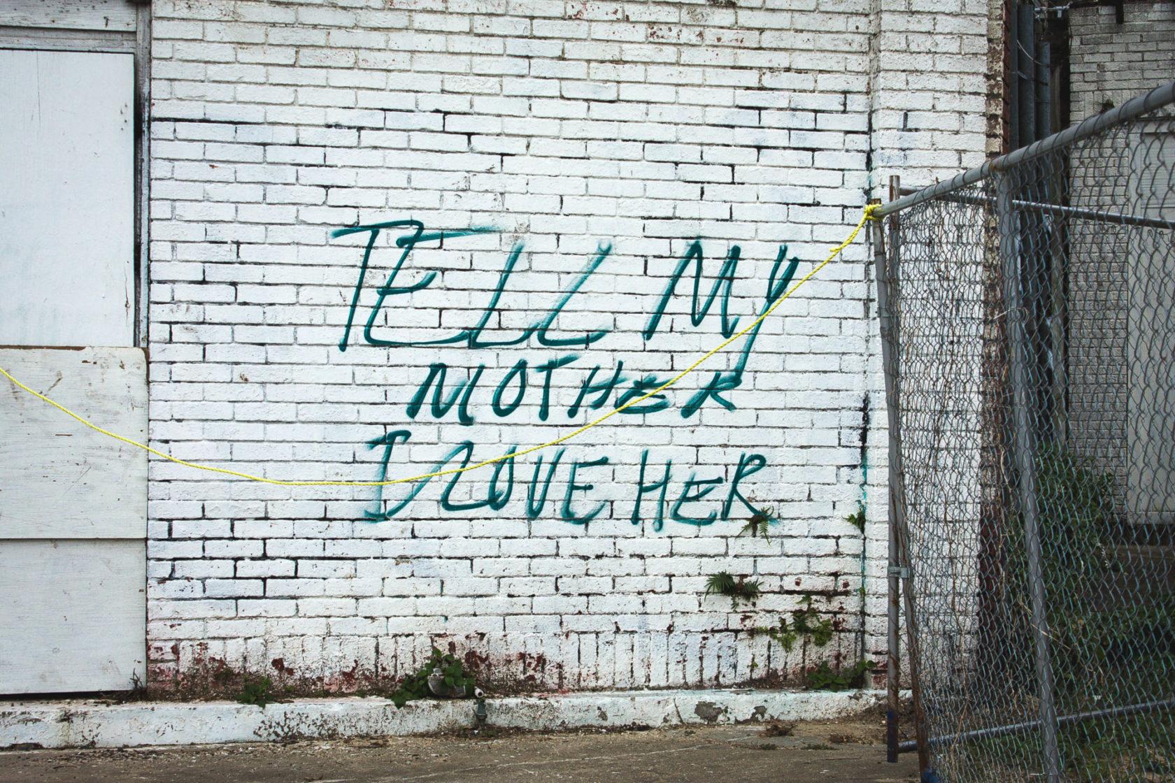 nola graffiti