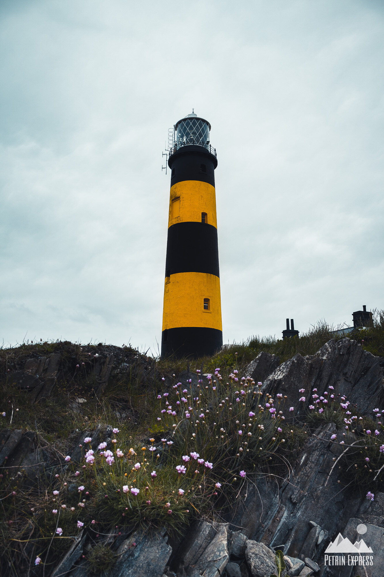 St John's Lighthouse