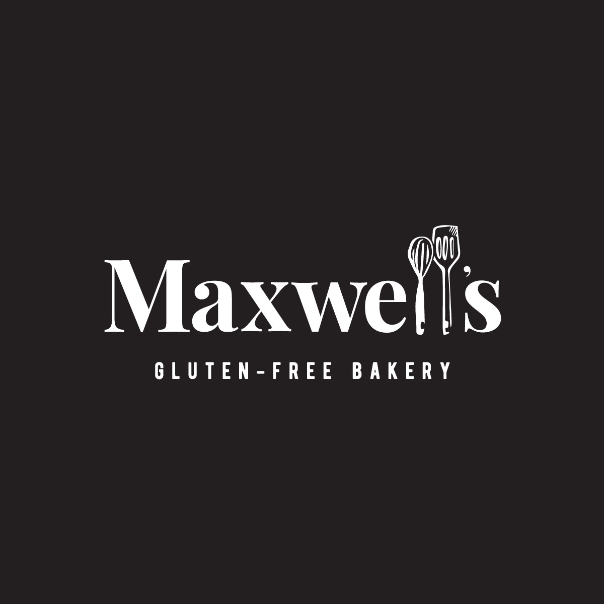 / branding for local bakery /