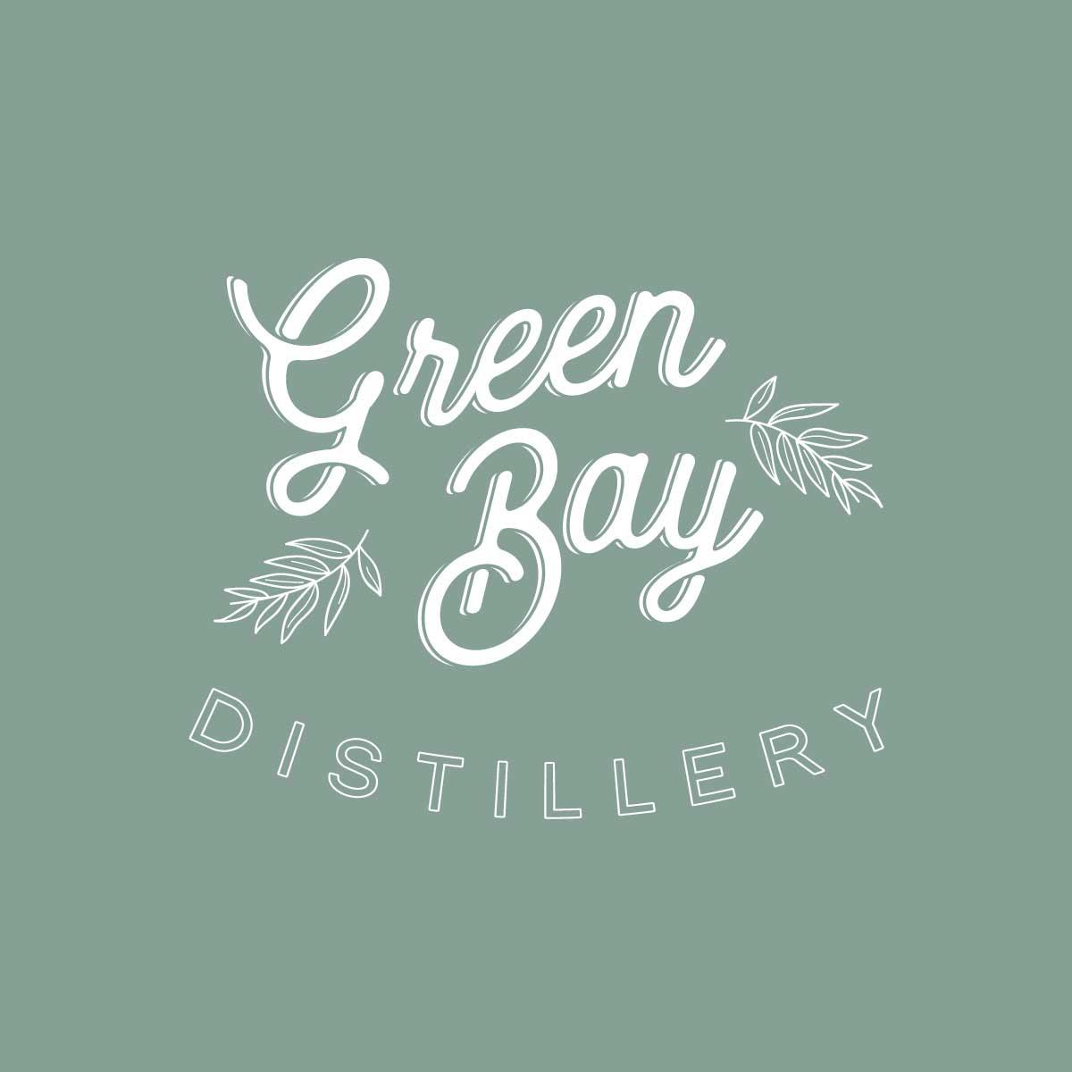 Green-Bay.jpg