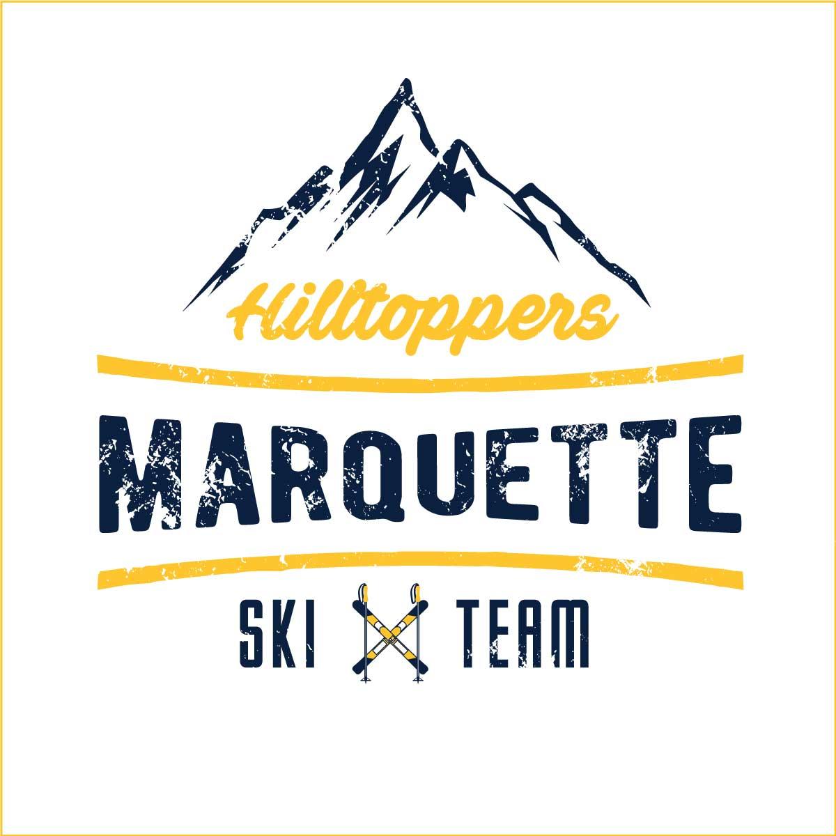 Marquette-Ski.jpg