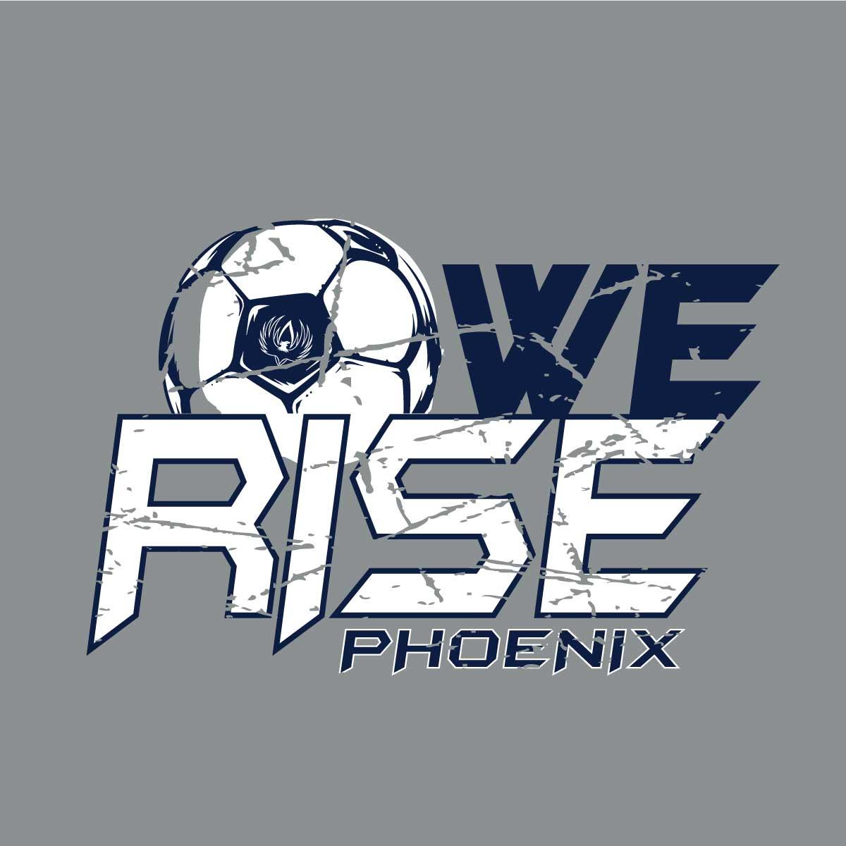 LPS-Soccer.jpg