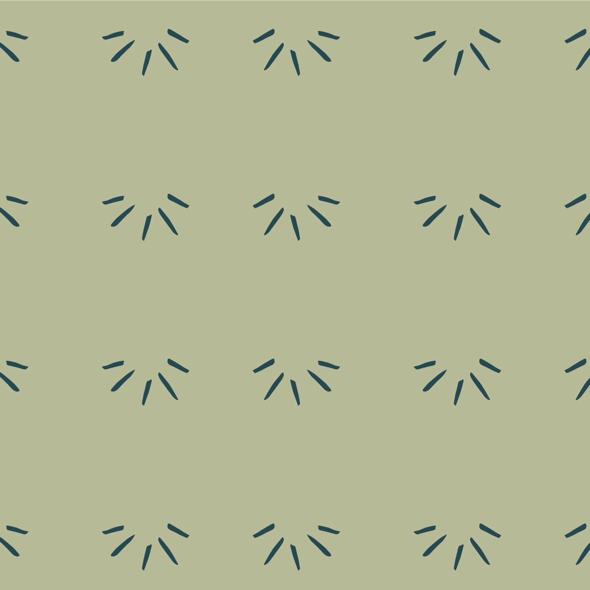Wink Pattern.jpg