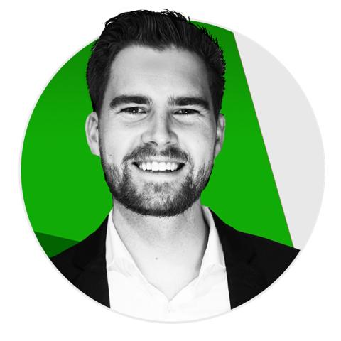 Stefan Wurl  Geschäftsführer  www.sales-innovation.com