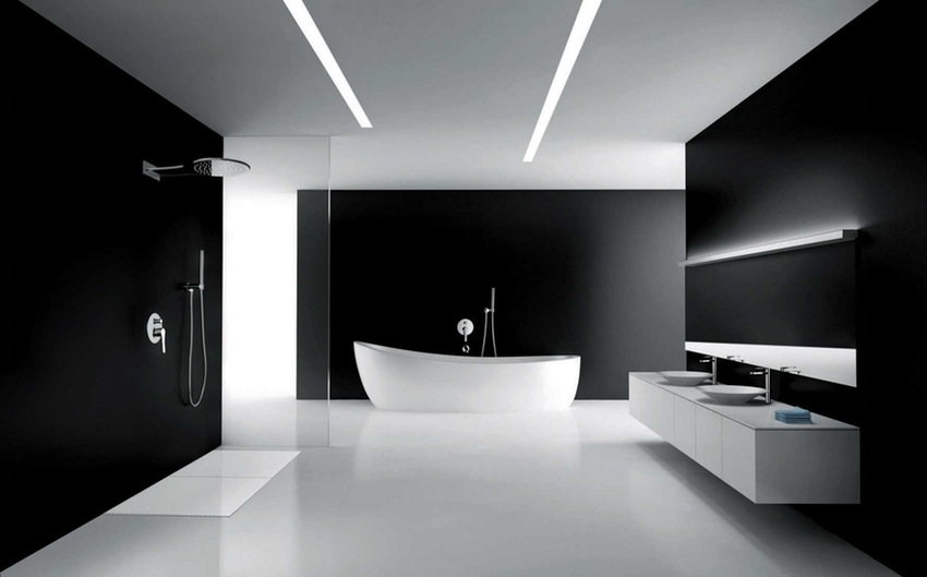 bathroom-designs-hd-desktop-wallpaper_good-wallpaper-ideas_interior-ideas-modern-house-designs-com-inspiration-for-home-decor-design-site-of-decorate-a-room-living-inside.jpg