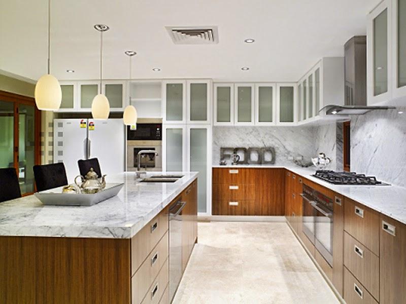 cool-kitchen-interior-design-ideas-photos-home-decorating-tips-good-interior-design-kitchen.jpg