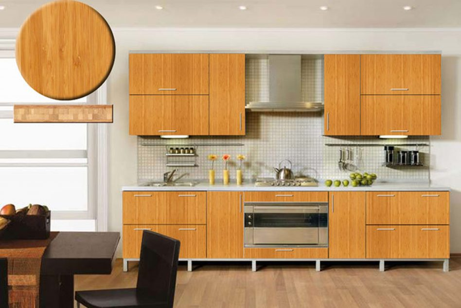 furniture-kitchen-cabinet-drawer-replacement-parts-merillat-cabin-remodeling-cabinets-prices-cost-of-948x633.jpg