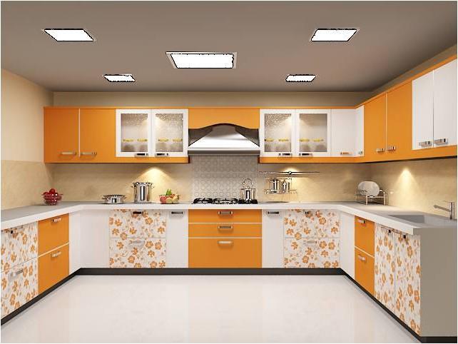 Kitchen Cabinet Design Games 2021