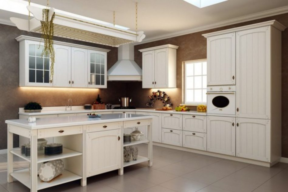 kitchen-corner-base-cabinet-ideas-wall-color-for-gray-parts-of-cabinets-cabin-remodeling-white-and-pictures_kitchen-with-cabinets_electric-948x632.jpg