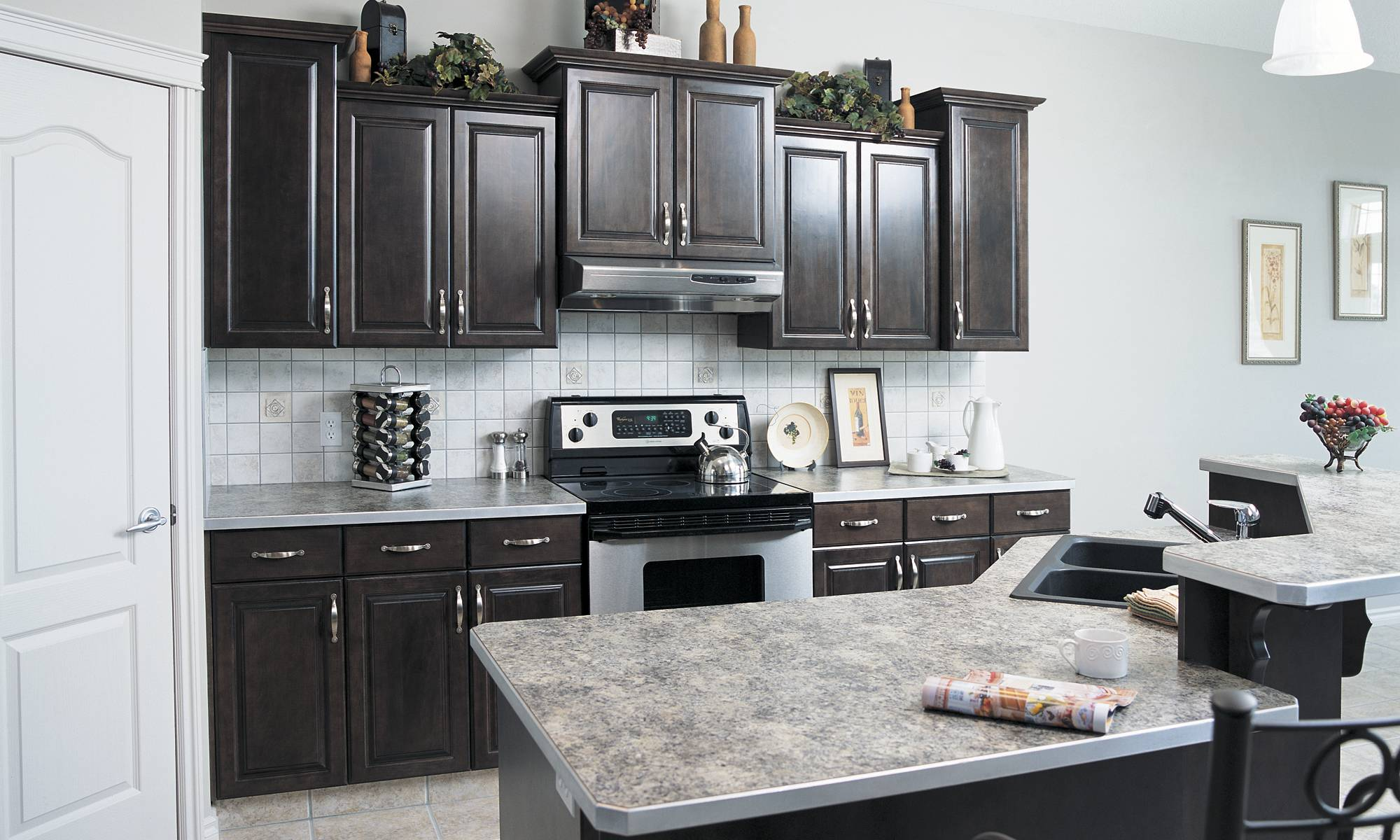 kitchen-cabinet-paint-colors-gray-tile-floor-refurbishing-ideas_gray-cabinets-with-wood-floors_general-electric-range-parts-list_light-fixture-manufacturers-in.jpg