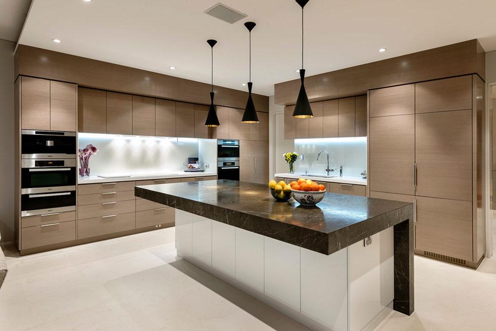 kitchen-interior-design-photos-1.jpg