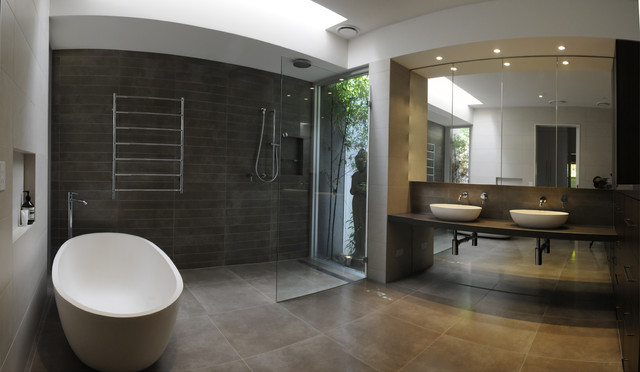 contemporary-bathroom-designer-bathrooms-interior-design-ideas-small-me-designs-spaces-plans-for-tools-tool-images-modern-ensuites-with-tile-d-mac-on-a-budget-centers-lication-tren.jpg