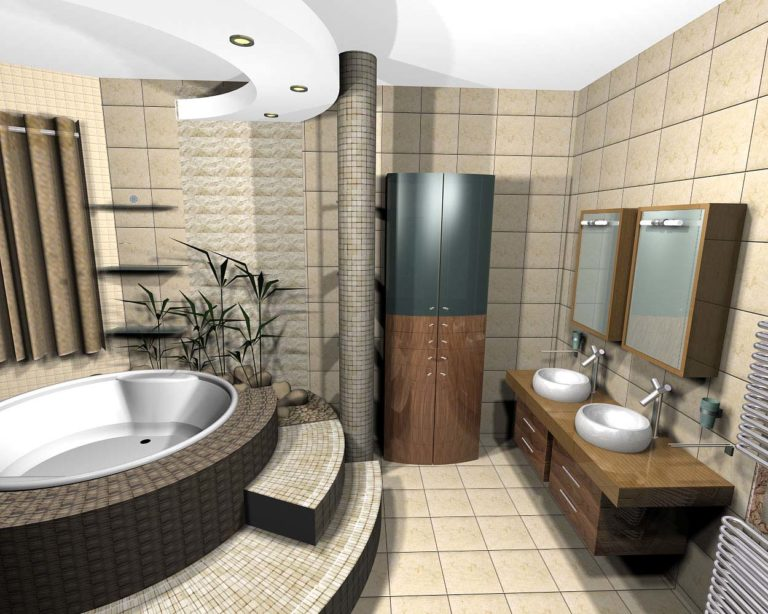 designer-bathroom-designs-fascinating-interior-designs-bathrooms--768x614.jpg